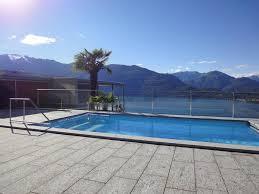 luxury apartment lake maggiore gerra switzerland booking com