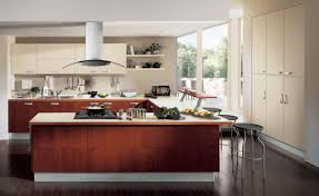 modern cream kitchen kitchen awesome classic hi tech kitchen modern style fascinating