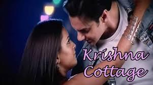 krishna cottage bindaas krishna cottage free karaoke free karaoke