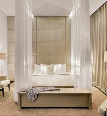 Bedroom Decoration Ideas From Best Interior Designers Appia Contract - Designers bedroom