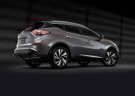 2017 nissan murano platinum black 2017 nissan murano dealer serving los angeles universal city nissan