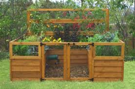 watering and irrigation systems for vegetable gardens