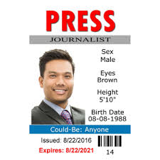 sovereign connection press card sovereign filing solutions