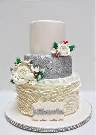 celebration cakes celebration cakes the hudson cakery