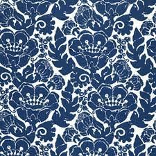 Upholstery Fabric St Louis Trina Turk Fabrics