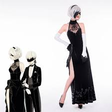 online buy wholesale halloween wedding dress costumes from china