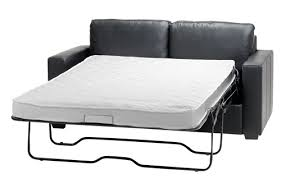 double bed sofa sleeper rising trend of double sofa beds home design
