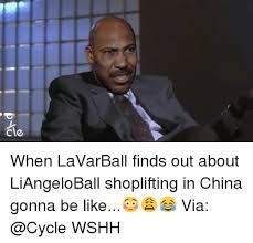 Shoplifting Meme - 25 best memes about shoplifting shoplifting memes