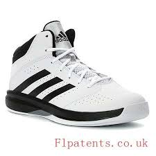 s basketball boots australia s adidas basketball shoes isolation 2 wide australia metallic