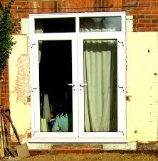 New Patio Doors New Patio Doors For Sale Y6s4u Mauriciohm