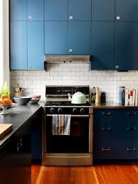 Limed Oak Kitchen Cabinet Doors Fresh Limed Oak Kitchen Cabinet Doors Home Decoration Ideas