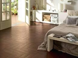 Bedroom Flooring Ideas Bedroom Tile Floor Ideas Tiles Design For Bedroom Floor Tiles For