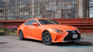 lexus is350 f sport in snow lexus rc 350 f sport review u2013 wolf u0027s clothing slashgear