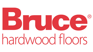 Engineered Floors Dalton Ga Discount U0026 Wholesale Carpet Flooring Prices Direct Georgia
