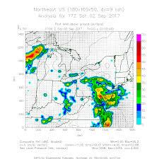 Awc Map Bill Bunting U0027s Weather Urls