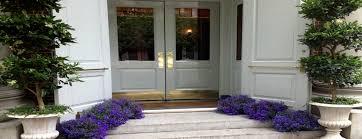 Interior Garden Services Plants Fashion Best Landscaping Services In New York Interior