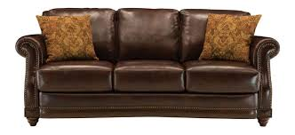 brown leather sofa and loveseat alexander leather sofa brown raymour u0026 flanigan
