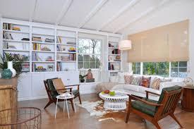 1950 home decor home remodel 1950 s house contemporary living room san