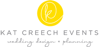 wedding planner houston creech events houston wedding design and planning