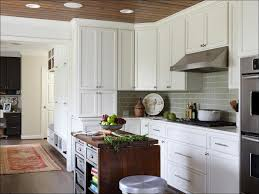 kitchen white kitchen cabinet ideas kitchen wall cabinets cost
