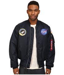 men jackets men s coats jackets menswear women s jumpsuits