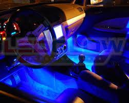 led lights for trucks interior lights decoration