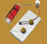 adding a switch to a simple circuit rang6snam