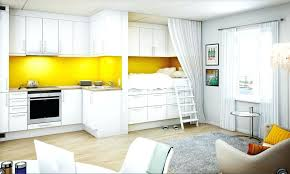 white and yellow kitchen ideas yellow black and white kitchen ideas modern white kitchen floor