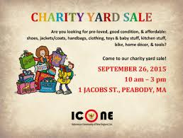 home decor peabody fall cleanup charity yard sale u2013 indonesian community of new