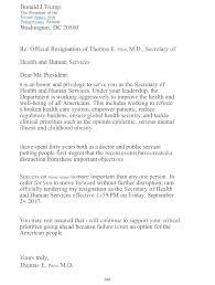 cover letter to the editor brilliant ideas of write a letter to