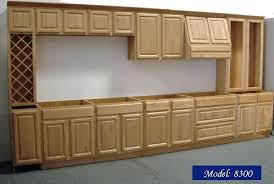 meuble de cuisine bois massif meuble de cuisine bois massif stunning bois massif armoires de