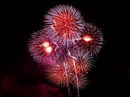 village fireworks saturday 7th november remembrance parade 8th