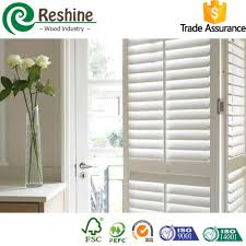 shutters for round windows shutters for round windows suppliers