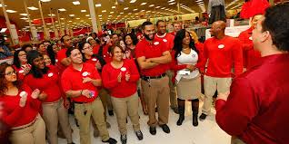 on black friday 2016 when does target close hiring for the holidays target u0027s looking for more than 70 000