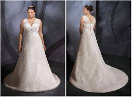 tips choosing best wedding dresses for second marriages