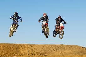 motocross atv com home