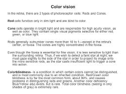 Blue Color Blind Test Ishihara Test For Color Blindness Ppt Video Online Download