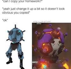 Funny Tf2 Memes - steam community tf2 ow meme