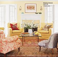 125 best paint colors images on pinterest paint colors benjamin