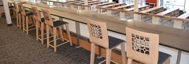 library furnishings u0026 library furniture from creative library concepts
