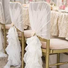 chiavari chair covers chiavari chair covers for weddings wholesale covers suppliers