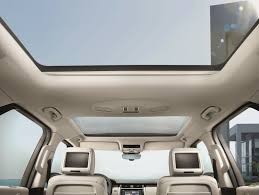 new land rover discovery brings more tech capability and