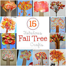 september kids crafts ye craft ideas