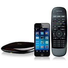 amazon black friday compared to wishlist amazon com logitech harmony 650 infrared all in one remote