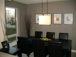 chandeliers contemporary crystal dining room chandeliers modern