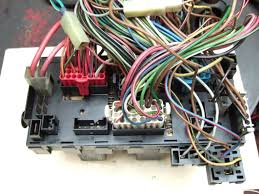 view topic dx to abf conversion wiring u2013 the mk1 golf owners club