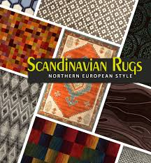 Scandinavian Area Rugs by Site Map Modern Rugs