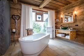 Schlafzimmer Im Chalet Stil Luxus Chalet Im Bergdorf Bayerischer Wald Bayern Chalets Almdorf