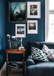 room colors ideas best 25 blue living rooms ideas on pinterest dark blue walls