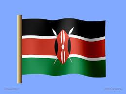 Kenya Africa Flag Wallpaper For Computer Kenyan Flag Desktop Wallpaper 1600 X